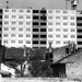 Hazgyar-1970esEvek-fortepan.hu-47344