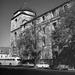 Hilton-BudaiVar-1970esEvek-fortepan.hu-28851