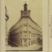 PestiHazaiElsoTakarekpenztar-1880asEvek-KloszGy-fortepan.hu-8218