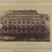 OlaszIntezet-1880asEvek-KloszGy-fortepan.hu-82060