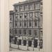 RothZsigmondElsoBerhaza-MuzeumKrt19-1883-ybl.bparchiv.hu