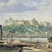 BudaiVar-1880asEvek-YblTerve