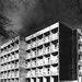 Album - Olimpia Hotel