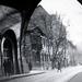 Alagut-1934Korul-fortepan.hu-134548