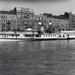 BelgradRakpart-1936Korul-fortepan.hu-151225