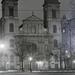 BelvarosiPlebaniatemplom-1935Korul-fortepan.hu-136447