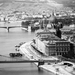 Budapest-1934Korul-fortepan.hu-134553