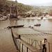 ErzsebetHid-1964Korul-fortepan.hu-151475