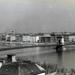 Lanchid-1950Korul-fortepan.hu-116775