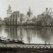 Vajdahunyadvar-1912-fortepan.hu-151696