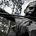 Az tolsó hegedűszó