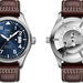 IWC-Pilots-Watch-Mark-XVII-Edition-Le-Petit-Prince-1