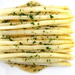 zoldseg aparagus marinated slide 290089 2298184 free