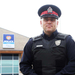 playboy ottawa-police-const-jon-guilbeault-has-been-diagnosed-wi