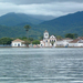 Paraty2 waterfront