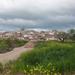 Camino, May 2010 018