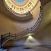 lépcsőpavilon