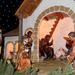 simléder advent3