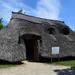 Régészeti park 1