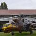 Repülőmúzeum