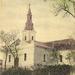 refom templom rég