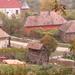 Erdély-Hagymásbodon