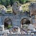 Efesus - Törökország 2015 188