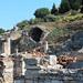 Efesus - Törökország 2015 191