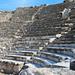 Efesus - Törökország 2015 220