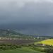Vihar előtt a Bükkalján