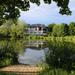 A tó 004