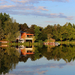 A tó 112