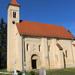 Árpád-kori templom