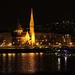 Budapest elvarázsol 07