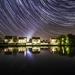 Egy óra csillagjárás a Kenderföldi tónál