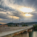 Árpád, a híd