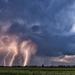 Lightning Fields | Villámló Mezők