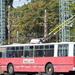 Ziu-9 - 840