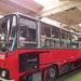 Ikarus 280T GVM - 242