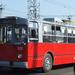 Ziu-9 - 929