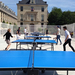 PA Sports playground-pingpong
