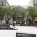 PA Sports playground-skate