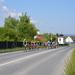 Album - Neusiedlersee Radmarathon 2017 Ödenburg