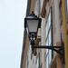 Album - Új LED közvilágítás Sopron belvárosában