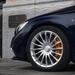 Mercedes-AMG S 65 Coupé