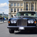 Rolls-Royce Silver Wraith II