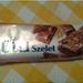 tesco csokis müzli