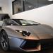 Album - Lamborghini Genéve