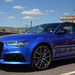 Audi RS6 Avant C7 2015 Performance