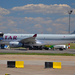 Qatar Airways Cargo - Airbus A330-243F